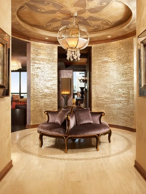 Modern Masters Paint Home Design Ideas Pictures Remodel and Decor