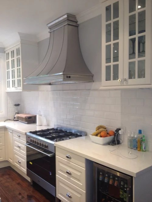 Ikea Range Hood Home Design Ideas Renovations Amp Photos