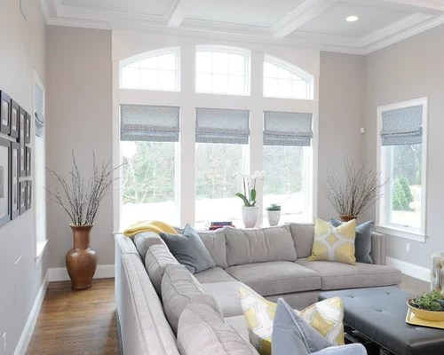 3 2 recliner sofa material types india benjamin moore shale | houzz