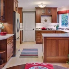 Dexter Kitchen Faucets At Costco Best 15 And Bathroom Remodelers In Mi Houzz Craftsmen
