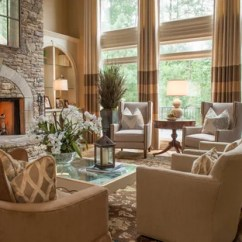 Living Room Ideas Traditional Small Cabinets 75 Most Popular Design For 2019 Stylish Remodeling Pictures Houzz