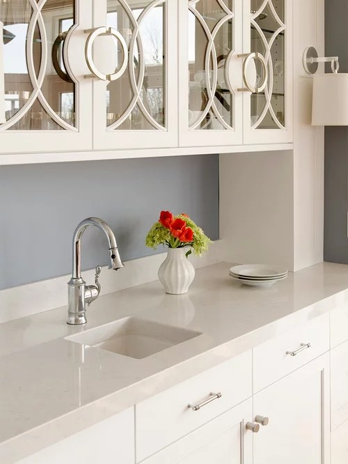 kitchen design dayton ohio types of sinks silestone lagoon countertop home ideas, pictures ...