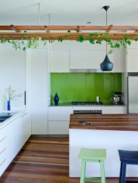 Indoor Trellis | Houzz