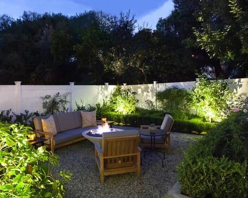 hardscape backyard ideas