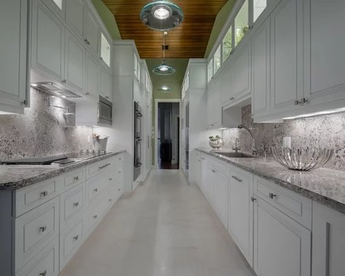 under mount kitchen sink tops wood galley lighting home design ideas, pictures ...
