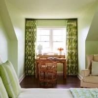 5,436 Tropical Bedroom Design Ideas & Remodel Pictures | Houzz