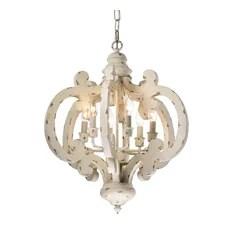 50 most popular birch ceiling lights