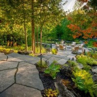 75 Landscaping Design Ideas - Stylish Landscaping ...
