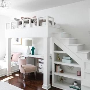 Teenage Girls Bedroom Ideas Houzz