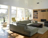 Sectional Couch | Houzz