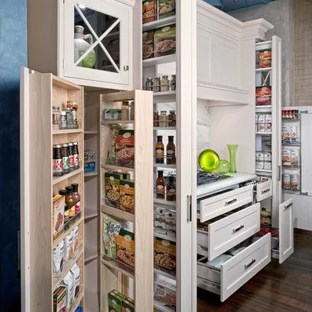 75 Most Popular Small Kitchen Design Ideas Stylish Small Kitchen
