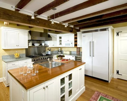 Kitchen Track Lighting Home Design Ideas Pictures