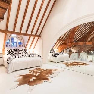 Large Master Bedroom Houzz
