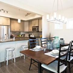 Rustic Pendant Lighting Kitchen Led Ceiling Light Fixtures Kichler Circolo Design Ideas & Remodel Pictures ...
