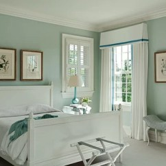 Living Room Chaise Lounge Ideas Pictures Of Curtains In Rooms Benjamin Moore Palladian Blue Home Design Ideas, ...