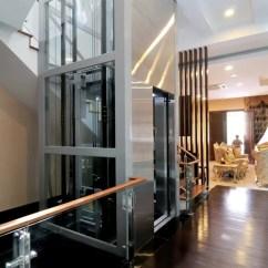 Sofas Singapore Faux Leather Slipcover Sofa Home Lift - Sakura At