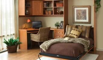 Home Decor Innovations Charlotte Nc Best Home Decor 2017