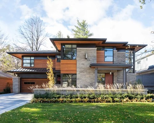 862802 Exterior Home Design Ideas Remodel Pictures Houzz