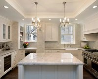 Ceiling Kitchen | Houzz