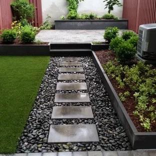 beautiful small patio