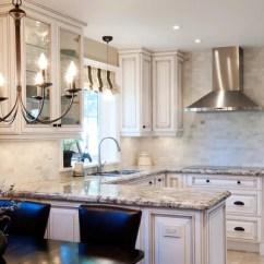 24 Kitchen Sink Samsung Appliance Bundle Arctic White Granite Home Design Ideas, Pictures, Remodel ...