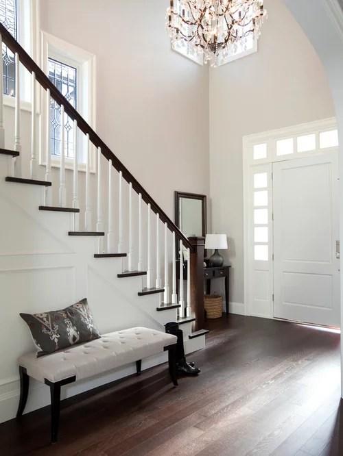 Home Decorating Paint Color Ideas