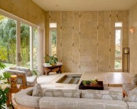 Asian Living Design Ideas, Pictures, Remodel & Decor | Houzz