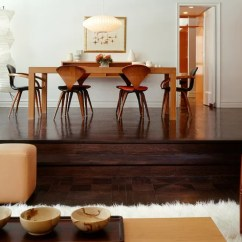 Rugs To Go With Brown Leather Sofa How Do You Fix A Rip In What Goes Dark Wood Floors?