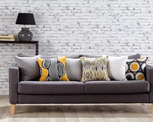 backamo 3 seater sofa slipcover best ikea sofas slipcovers   roselawnlutheran