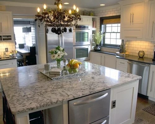 kitchen cabinets knobs and pulls delta faucet repair ice blue granite | houzz