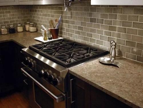 Design Kitchen Inc Melrose Park Bath And