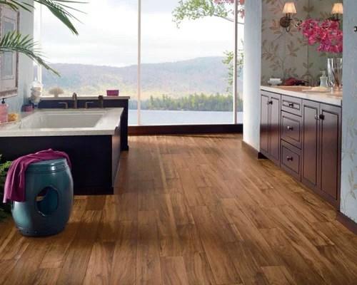 Vinyl Plank Flooring  Houzz