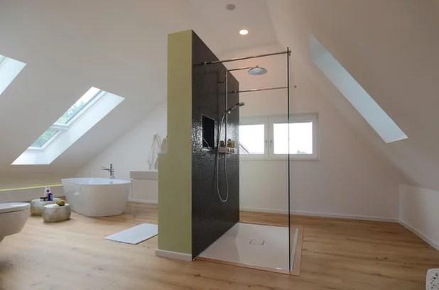 badezimmer ideen modern huboonline at modern dekoo | designmore,