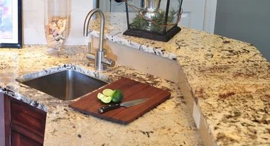 A R Counter Tops Reviews Projects Wichita Ks