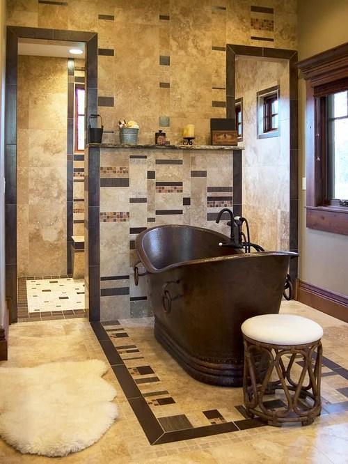 Best Walk Through Shower Design Ideas  Remodel Pictures