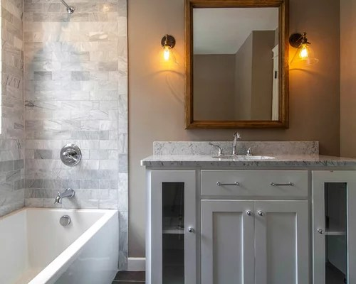 Sherwin Williams Perfect Greige Home Design Ideas