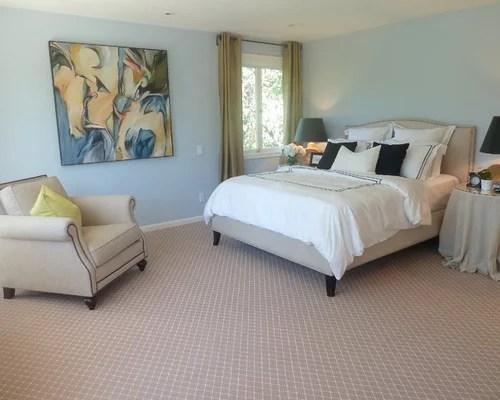 Bedroom Carpet  Houzz