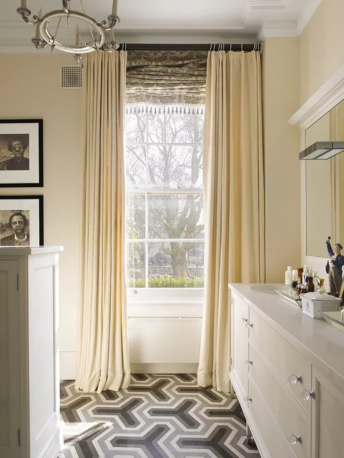 Farrow And Ball Pointing Ideas Pictures Remodel And Decor