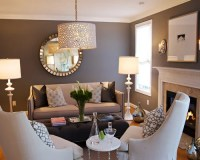 Best Living Room Wall Decor Design Ideas & Remodel ...