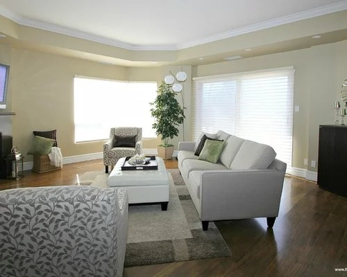 Condo Decorating Home Design Ideas Pictures Remodel And