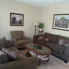 What Color Should I Paint My Living Room With A Tan Couch Indian Interior Images Do