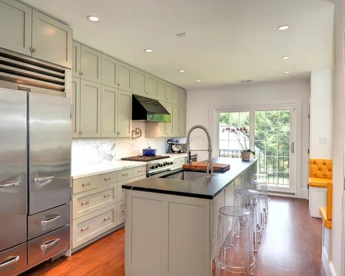 Ikea Kitchen Home Design Ideas Pictures Remodel And Decor