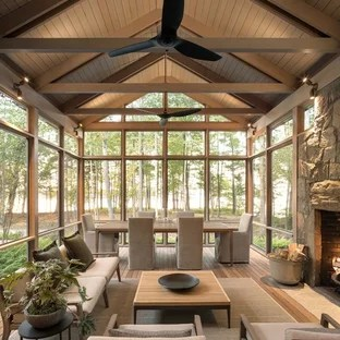 75 Beautiful Sunroom Pictures Amp Ideas Houzz