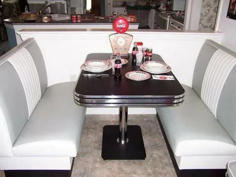 clear dining chair kmart chairs nz home diner booth | houzz