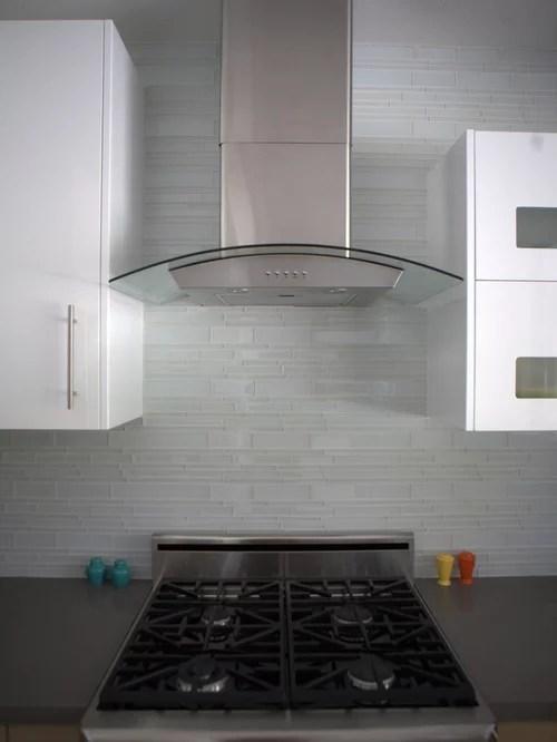 kitchen island back panel dornbracht faucets ctm tile ideas & photos   houzz