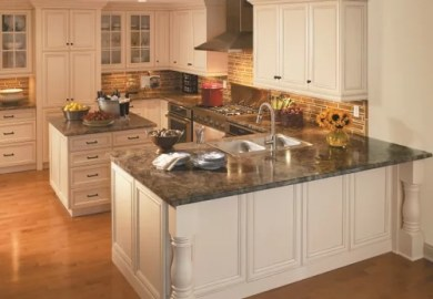 Kitchen Design Ideas Remodel Pictures Houzz