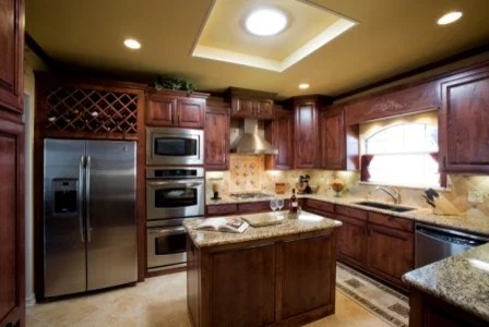 Double Ovens Home Design Ideas Pictures Remodel and Decor