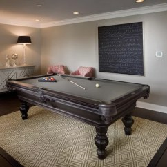 Average Kitchen Cabinet Cost Home Depot Countertops Laminate Rug Under Pool Table | Houzz