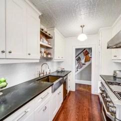 Best Material For Kitchen Countertops Pendant Lights Over Island Tin Ceiling Tiles Backsplash | Houzz