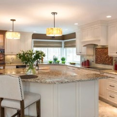 Kitchen Aid Dishwasher Reviews Paint Colors For Cabinets Cambria Bradshaw Countertops | Houzz